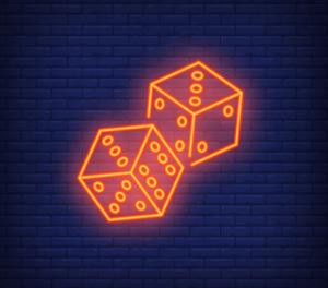 骰寶|玩法、規則、賠率、術語,1次報給你!