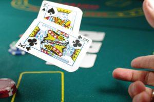百家樂掌握好4個觀念,邁向職業玩家成功之路