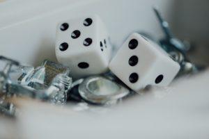 骰寶機率|骰寶包牌|骰寶壓法|骰寶作弊|線上骰寶