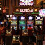 【2021澳門賭場】進賭場不可不知的10件事