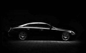 Read more about the article 【北京賽車玩法技巧】北京賽車 pk10大小特玩法,這樣只賺不賠