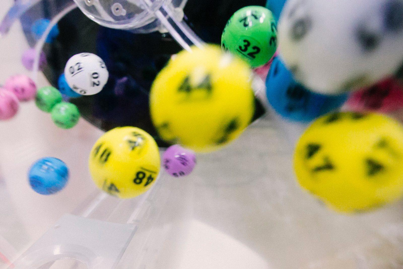 【賓果玩法技巧】賓果有幾種玩法?如何提升賓果的中獎機率