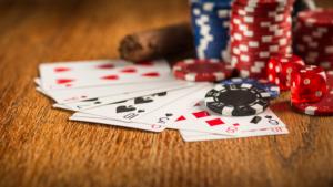 百家樂5大熱門類別,玩法與規則、算牌、破解、公式、技巧