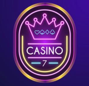 可以換現金的博弈遊戲網站有哪些?3間線上娛樂城推薦給您!