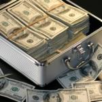 如何用百家樂賺錢?真的能夠賺錢?