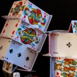 百家樂進階技法|詳解平賭法與逆平賭法