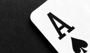 百家樂公式告訴你,讓你成為賭場贏家!
