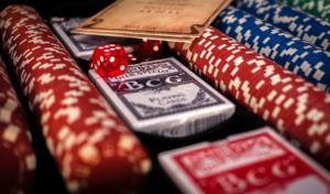 〖百家樂破解〗賭場贏家都知道的5個秘訣